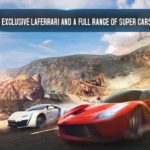 Asphalt 8: Takeoff for PC