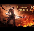 Dungeon Hunter for PC