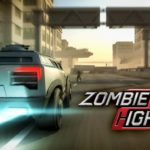 Tap Zombie Highway for PC