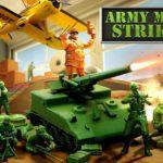 Army Men Strike for PC