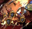 Empire Defense for PC