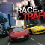 Race the Traffic for PC