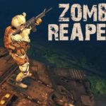 Zombie Reaper 2 for PC