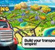 Transit King Tycoon for PC