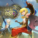 Dragon nest m for PC