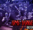 Army of Darkness Defense for PC