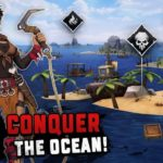 Ocean Nomad: Survival on Raft for PC