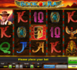 Slot book 777 for PC