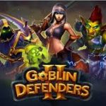 Goblin Defenders 2 for PC