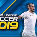 Dream League Soccer 2019 for PC