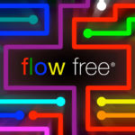 Flow free for PC