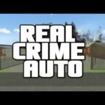 Real Crime Auto: Vice City for PC