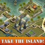 Battle Islands for PC