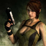 Zombie Attack 2 for PC