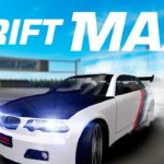 Drift Max for PC