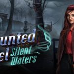 Cursed Hotel: Silent Waters for PC