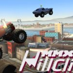 MMX Hill Climb for PC