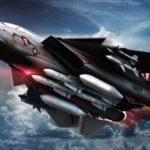 Modern warplanes for PC