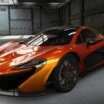 CSR Racing 2 for PC