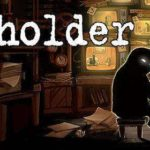 Beholder for PC