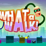 Whatawalk for PC