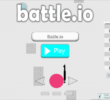 Battle.io for Gats.io for PC