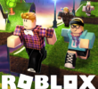 Download Roblox Android Games on Your Phone