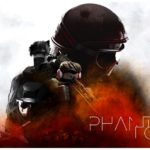 Download Roblox Phantom Forces on PC & Phones