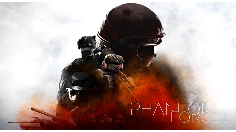 Download Roblox Phantom Forces On Pc Phones Technibuzz Com