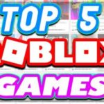 Top Roblox Games 2019 You Should Try