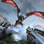 Top FPS Games 2019 for PC You Should Play