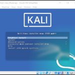 How to Install Kali Linux on Virtual Machine