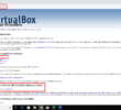 How to Download and Install Oracle VirtualBox on Windows
