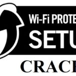 How to Hack WiFi WPA / WPA2 using WPS Feature