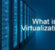 Virtualization and Hacking